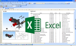 l3d_reporter_with_Excel_logo_300w.png