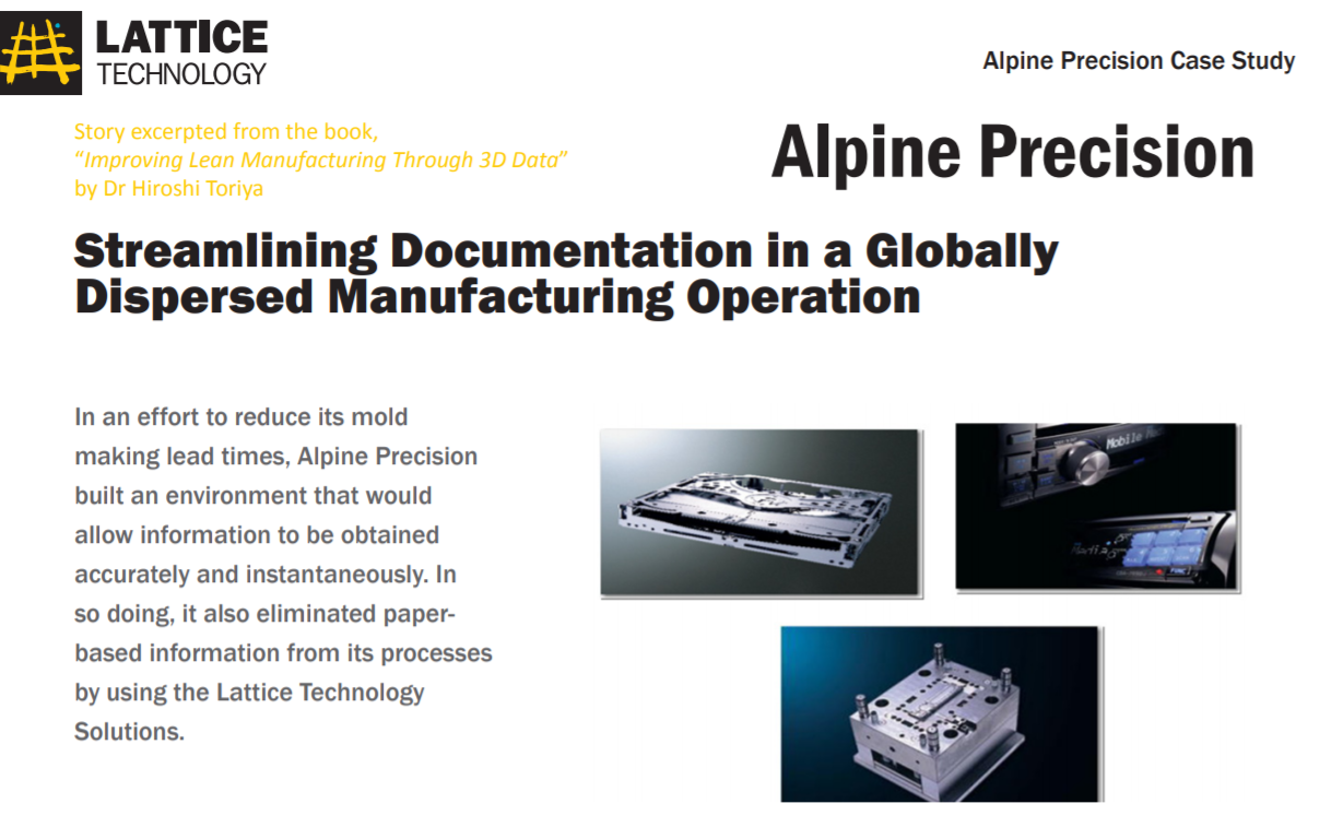 Alpine - email banner.png
