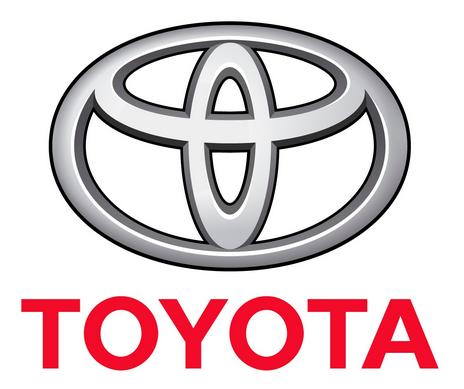 Toyota_-_22Jun2015