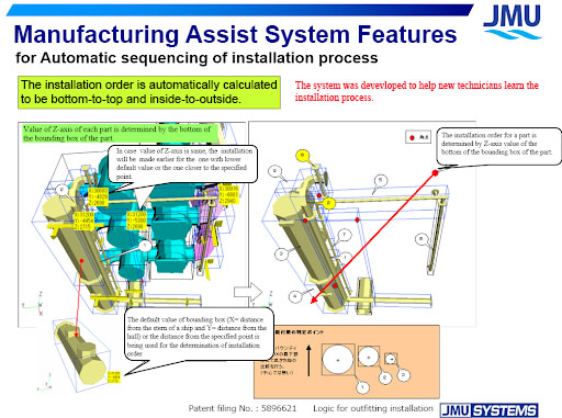 Manufacturingassistsystemfeatures_Updated-1