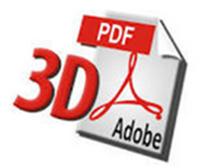 3D_PDF.png